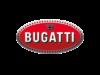 Bugatti-logo-1024x768